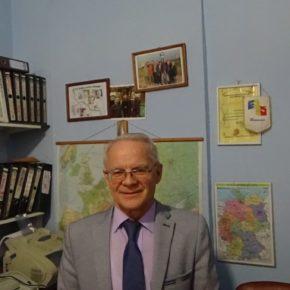 Secretar Contabil -Ioan Amariei