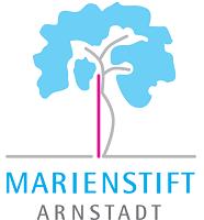 Logo_Marienstift