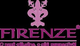 logo Firenze Com v3